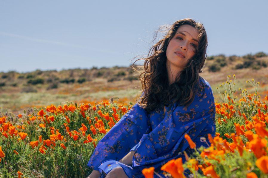 Shea Antelope Valley Blue 3